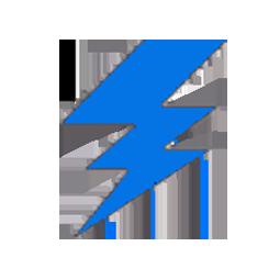 power_good_kompresor