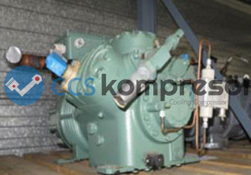 Bitzer 4H-15.2Y