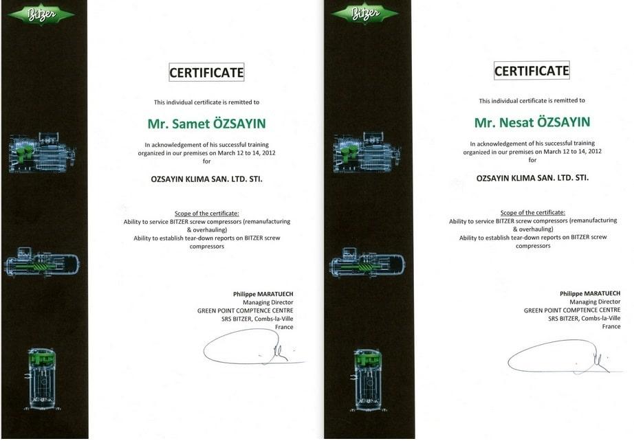 certificate_ccskompresor