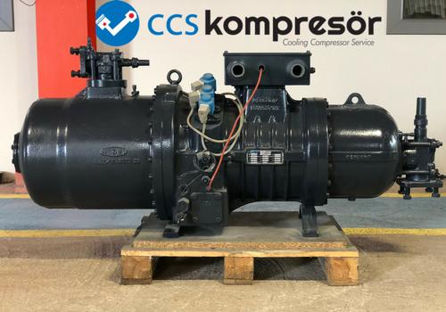 Refcomp SRC-S-305 L4