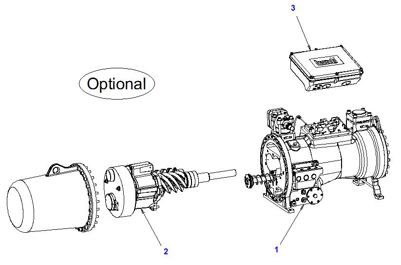 CXH92 210-620
