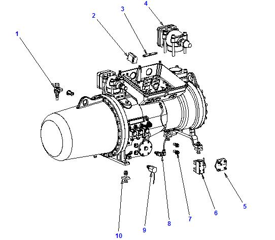 Optional 545-702