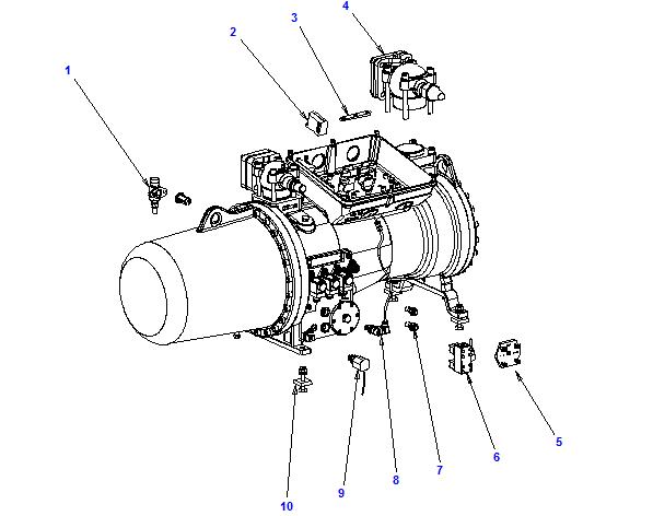 Optional - W350