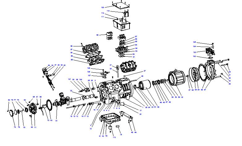 V 15 71 Y-2NU