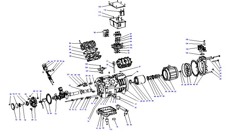 V 25 103 Y-2NU