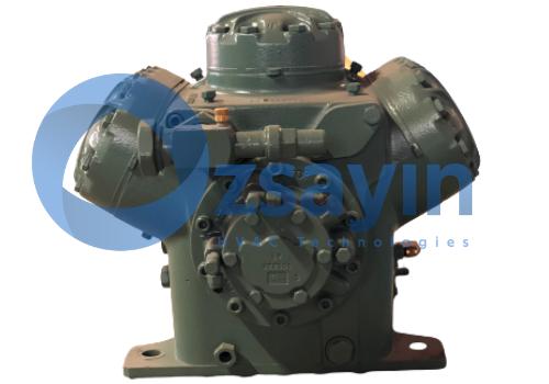 Bitzer 6GE-34Y