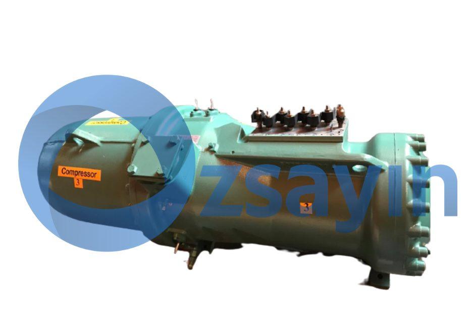 Bitzer CSH9573-240-Y